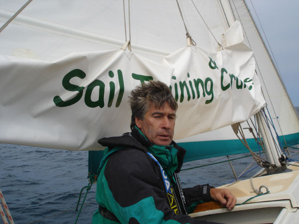 sail-training