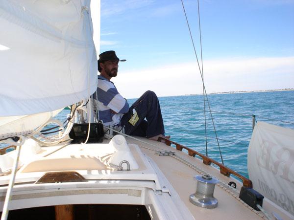 twighlight-sailing